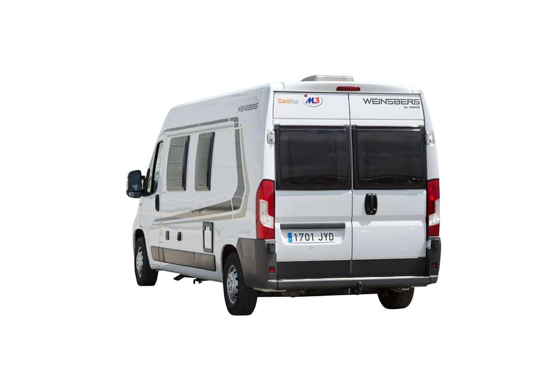 EN-K_Exterior_05_rear-driver-view_1080x720