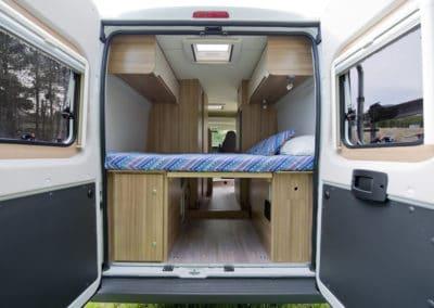 EN-MQ_Interior_04_rear-view-open-doors_1080x720