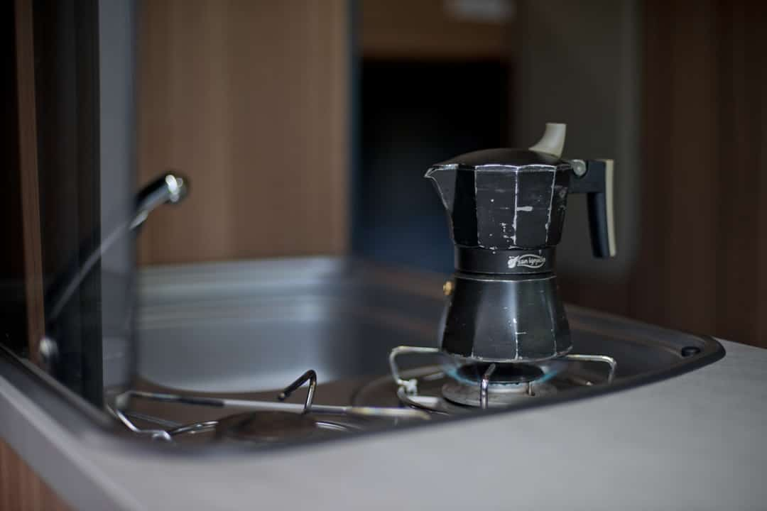 EN-MQ_Interior_08_coffee-on-flame_1080x720