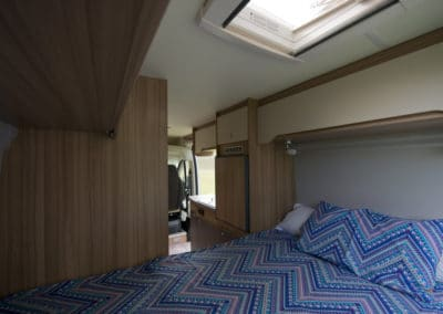 EN-MQ_Interior_14_bed_corner-view_1080x720