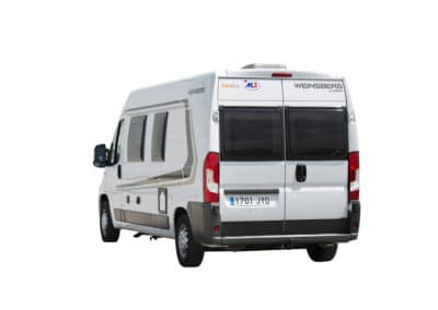 2e4b5a2597 EN-K Exterior 05 rear-driver-view 1080x720