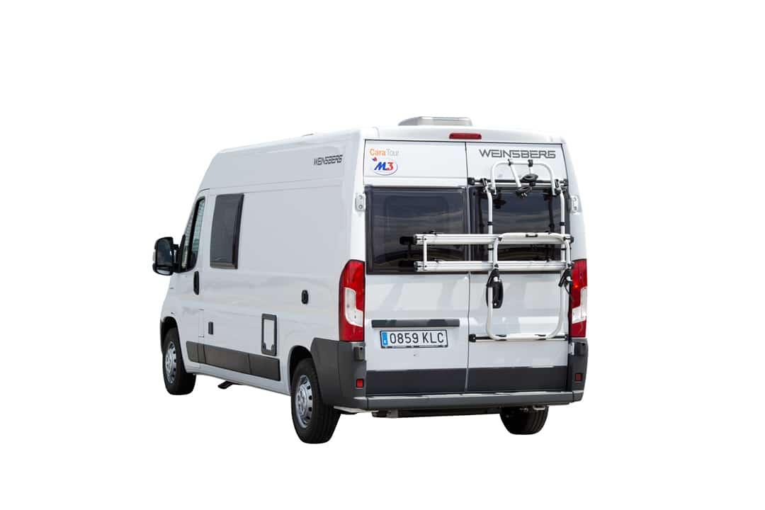 EN-MQ_Exterior_05_rear-driver-view_1080x720
